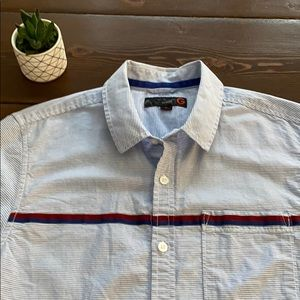 Men's G by Guess shirt